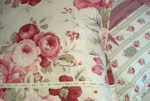∞§ Kim's Cushion ♥  §∞ / A collection of my own Cushions.
