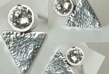 DIAMONDS - JANE NORTH