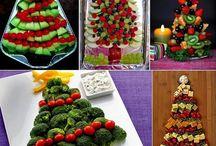 ~~ ♧♧ HOLIDAY:Christmas  ♧♧ ~~