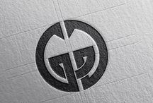 logo bingits