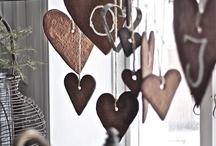 love Love LOVE Hearts