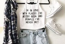 Respectable Fashion