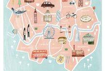 LONDONNN