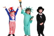 Fourth of July / by Macaroni Kid Saint Charles County