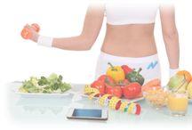 Better Health Lifestyles