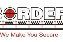 Border Security Services