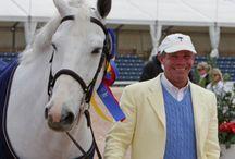 Equestrian Aid Foundation