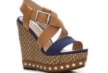 Shoes passion
