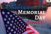 Rockport Memorial Day 2016