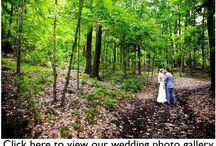 Wonderful Wedding Planning