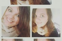 this is me♡