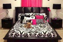 인테리어2 Bedroom