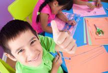 For Kids / Follow us today or visit our site. http://spielgaben.com.au/ Visit our facebook Page : https://www.facebook.com/Spielgaben