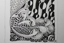 art / designs