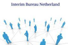 interimbureau / interimbureau Netherland | Meesters in Management!, onderdeel van Het Bureau Interim Projecten B.V, is een interim management bureau dat vooral actief is met opdrachten binnen de publieke sector.
