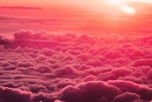 Bulutlar & Clouds