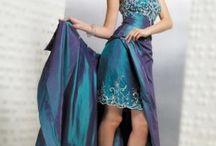 Dresses I'd Love to have