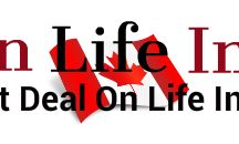 Compare Life Insurance Quotes / Canadians Need Affordable Life Insurance