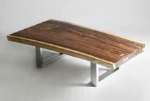 Cool furniture
