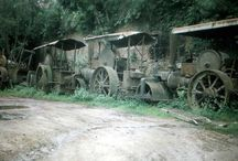 Asian Road Steam engines esp Ploughing / pins about asian road steam engines in general although ploughing engines if I find them