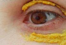 ogen kurkuma