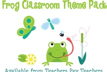 School support fine motor / Class  ideas