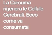 come usare coretto la curcuma