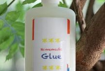 A Frugal Life / Tips on homemade laundry detergent & more, Living a frugal life. / by Debra Rhodes