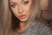 Makeup new