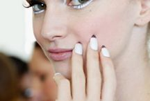 NYFW SS 2014 / by Rio Beauty Specialists