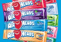 Airheads Crafting Mission!