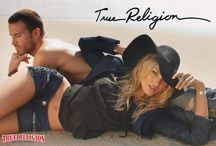 True Religion Customer Profile  / A True Religion Customer values comfort and durability in their jeans. They enjoy relaxing at the beach, going horse back riding and falling inlove. They are from 20-30 years old. Well Educated. Have High paying Jobs. Will spend a high price for the quality they would like.