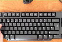 Tietokone opetuksessa