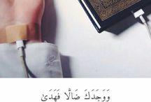 Ayat *-*♡