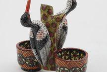 Ardmore Ceramics Miniatures