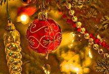Christmas List of Books