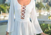 Ρούχα παραλία jumpsuit