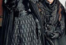 Sansa season 7