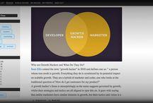 HAAARTLAND Blog / Data Driven Marketing & the Bigger Game of Growth