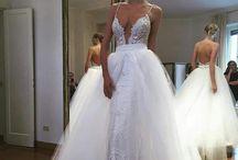 dress 4 spec occ.
