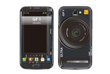 UltraSkin Galaxy Note 2 Case