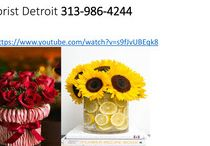 Florist Troy MI / we offer a wide variety of flowers in Troy MI Wedding flowers, bridal bouquet in Troy MI, a wide variety of blooms for all occasions funeral flowers, Valentines Day flowers, roses, mothers day flowers, thanksgiving affordable flowers, Organic florist, many floral designs to choose from Florist Troy MI 248-602-2313