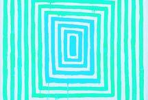 illustrations & patterns i ♥