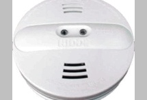 Safety Products / From smoke alarms to carbon monoxide alarms, we have it all when it comes to keeping your home safe