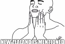 Not Australia