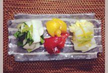 japanese home cuisine