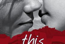 This London Love / My new book, out July 3rd, is a lesbian romance based in London. This board is all about it!