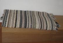 coperte di lana