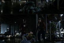 DC Moments