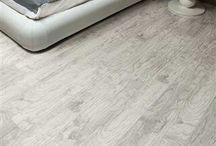 remont: podłogi,ściany,sufity